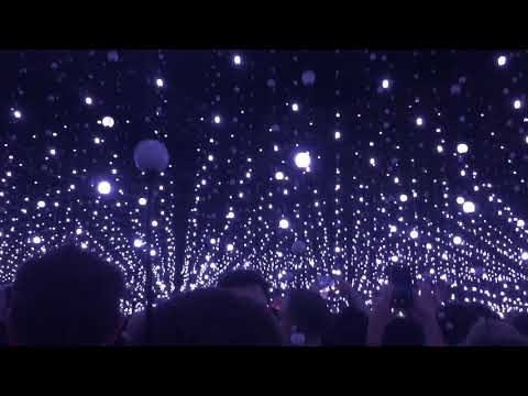 Four Tet - Kool FM Live from Ally Pally 8th May 2019