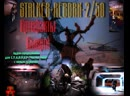 Сталкер Чистое Небо Реборн Артефакты смерти Версия 2.50Война группировок прохождение 1