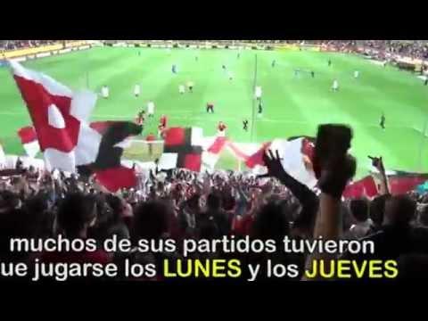 Estoy hasta la polla del Barca y del Madrid Hinchas del Sevilla Articulo