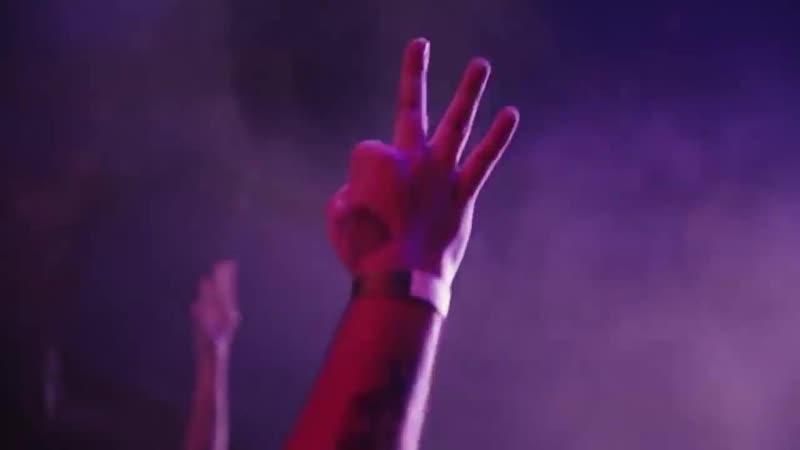 $UICIDEBOY$ MEMOIRS OF A GORILLA Music Video