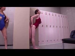 Hnd-645 fukada eimi temptation whisper – hd - javdude - xxx porn watch free jav streaming porn hd1080
