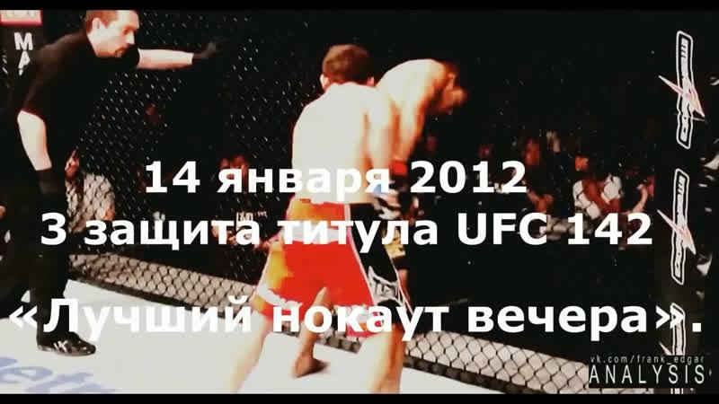 Видеос очень приятно)