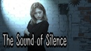 The Sound of Silence - 조아람 전자바이올린(Jo A Ram violin cover)