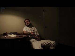 Lil peep – come around [премьера клипа]
