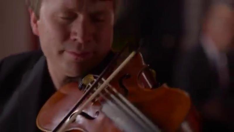 Rebecca Clarke Morpheus Jeremy Berry viola Michael Refvem piano