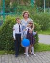 Юлия Калядина фотография #34