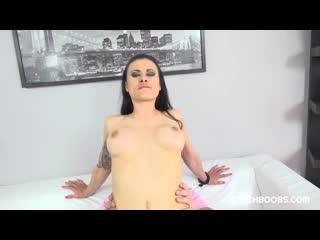 [CzechBoobs] Billie Star - CZECH - Секс/Порно/Фуллы/Знакомства