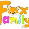 Детский центр Fox Family Кушелевка