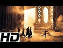 Once Upon a Time in America • Deborah's Theme • Ennio Morricone