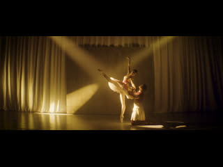 17/11 трансляция балета «корсар» / 17/11 -«le corsaire» bolshoi ballet in cinema