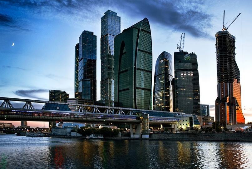 Самые дешевые и дорогие города для туристов в мире, изображение №15