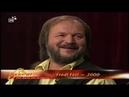 Fredl Fesl - Jessas san die Männer dumm (1999) Sprüche (2000)