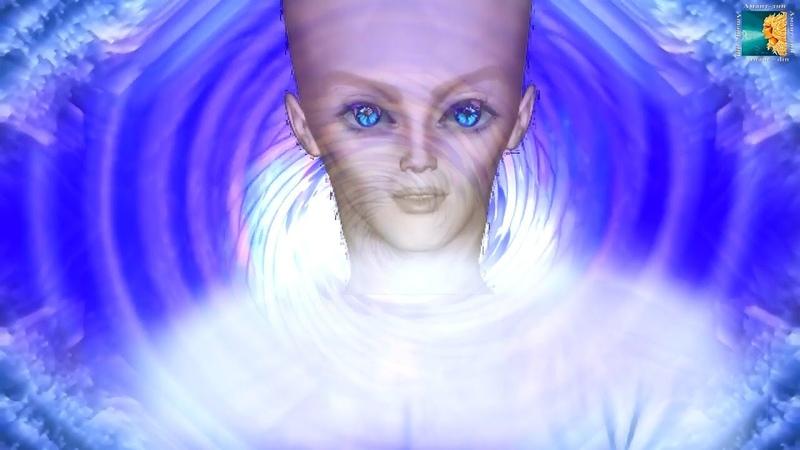 Контакт с Высшей цивилизацией 7 системы портал 59 Архив предсказаний будущего планеты Земля