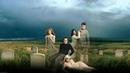 Мёртвые, как я: Жизнь после смерти (2009) HD Драма, Комедия, Ужасы, Фэнтези