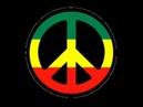 Ini Kamoze - World a Reggae