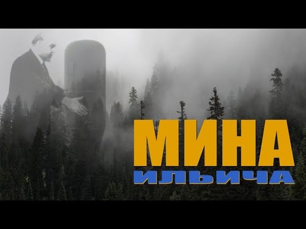 Мина Ильича