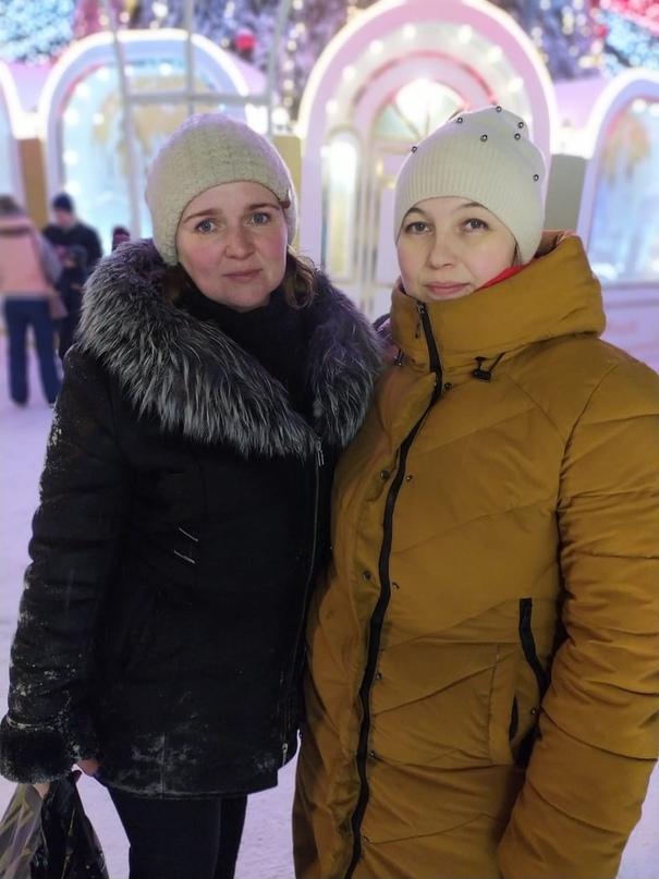 Татьяна цимфер мисс москва фото розничная торговля