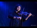 Концерт Самвел Айрапетян- 03 03 2019 Samvel Ayrapetyan - The complete concert live