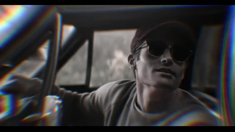 Ты You сериал Netflix Пенн Бэджли Penn Badgley Джо Голдберг Joe Goldberg Loqiemean Fandom edit vine