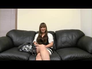 Chloe [GolieMisli+18, Teen, All Sex, Casting, First Time Anal, Big Tits, Big Ass, Blowjob, New HD 720 Porn 2020 Coronavirus]