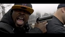 Scrooge Owens - Arrest The Government feat. Napoleon Da Legend, Mad Squablz R.A the Rugged Man