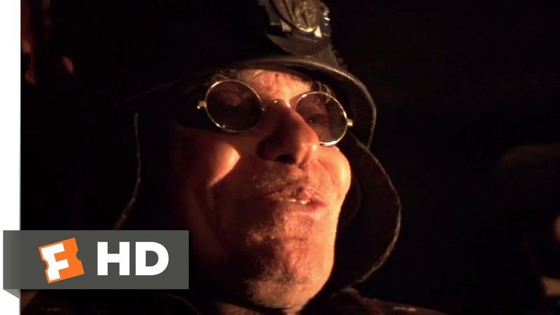 Mad Max Beyond Thunderdome 1985 Master Blaster Scene 3 9 Movieclips
