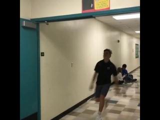 Kids Are Fucking Stupid