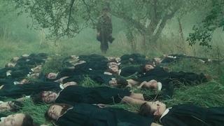 Искупление (2007) - сцена убитых девушек...