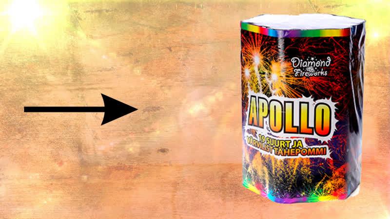 Apollo 2018 xfire.ee