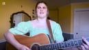 Dolly Parton - Here I Am ( BerkleeAnywhere featuring Jobi Riccio)