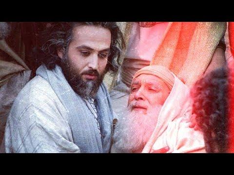 Встреча Пророк Юсуфа с отцом(мир им) после 40 лет, момент истины😥 намазИсламоставайтесьдомаيوسف
