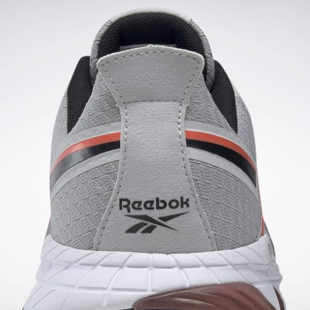 Кроссовки Reebok Liquifect Sport image 7
