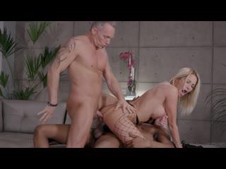 Jessica drake content trade anal sex dp big tits juicy ass cock dick bbc hardcore treesome lingerie deepthroat, porn, порно