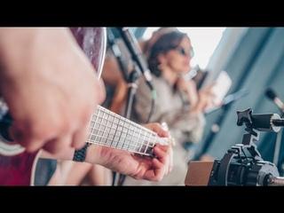 Эка Джанелидзе - Ты нет (Acoustic Version)