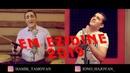 Hamik Tamoyan Jono Hajoyan - Em Ezidine [ Official Music Video © 2019 Ezidxan TV ]