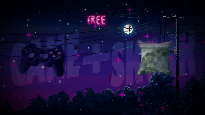 Game Type Beat GAME S NK