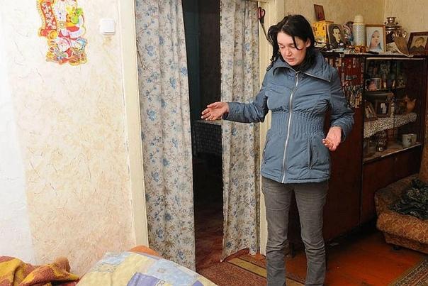 Роковой мужчина Стас Михайлов. Кемерово, 29 марта 2013 года. Поселок Промышленновский прирос к черте Кемерова в 2004 году. В этом сказочном месте жила Аня Арсентьева, которая через три года