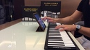 Review Roll Up Piano 88 Keys