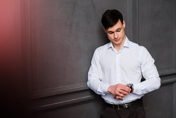 фото дмитрия новикова пастора тут есть