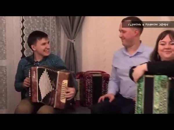 Александр Поляков, Иван Разумов и Лия Брагина - Там шли, шли два брата.