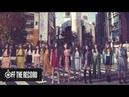 IZ*ONE 아이즈원 日本デビューシングル「好きと言わせたい Suki to Iwasetai 」Teaser