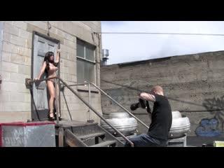 Bryci - chains - behind the scenes, all sex solo big tits masturbation amateur blowjob handjob teen milf gape anal bdsm шлюха