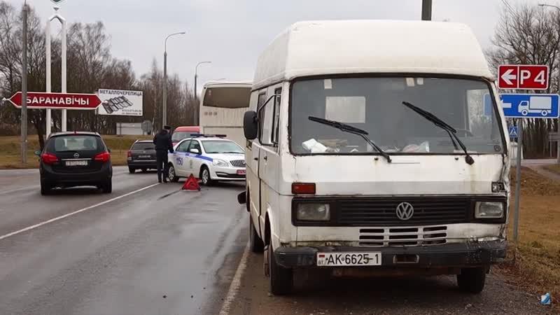 ПостФАКТум от 04 03 20 Программа о происшествиях преступлениях чрезвычайных ситуациях