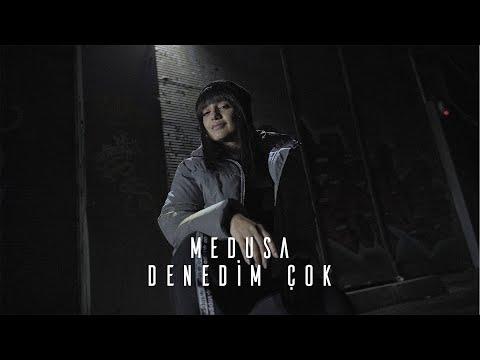 Medusa - Denedim Çok