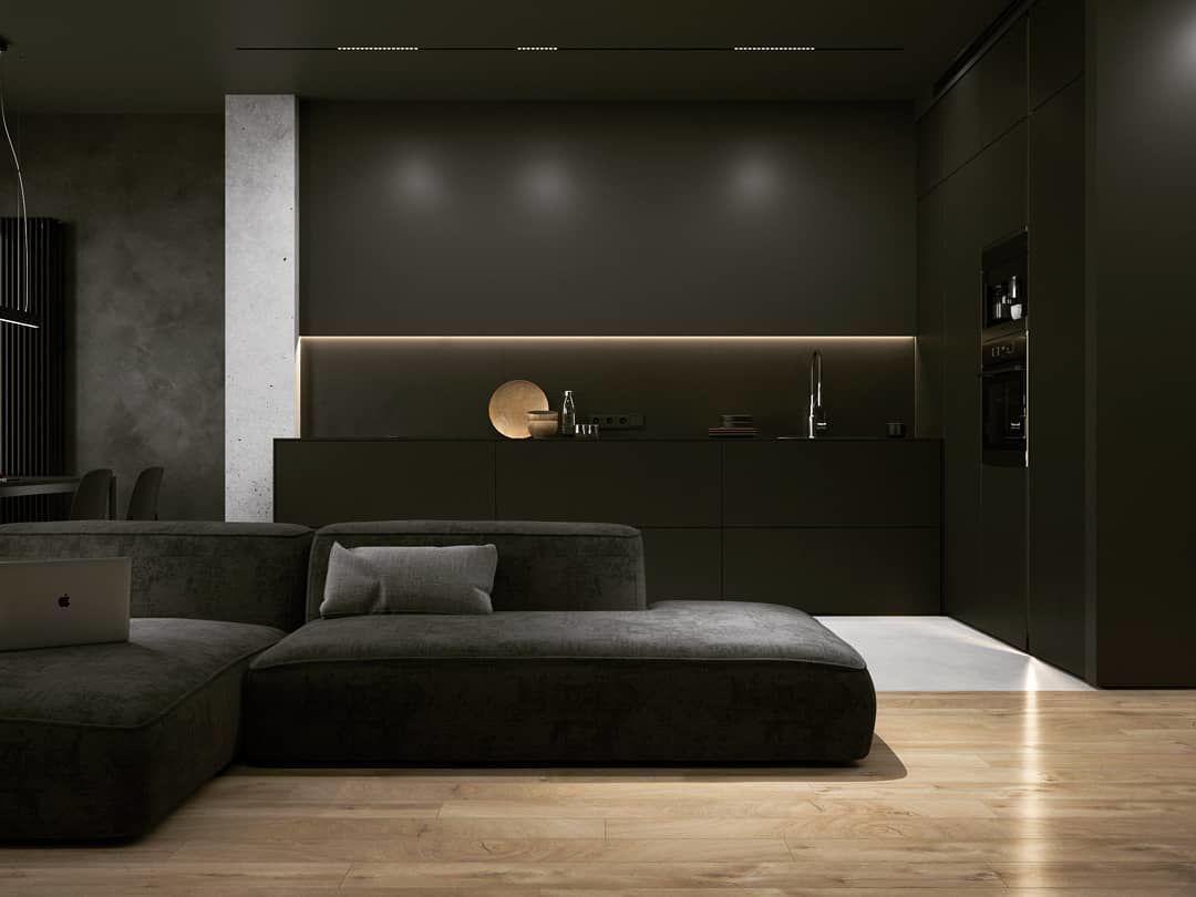 DESIGN BLACK by scavioli