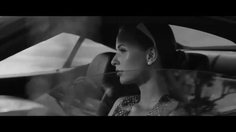 Depeche mode SURRENDER Killer Look Video Mix