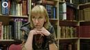 Анна Каретникова о российском и зарубежном опыте контроля над тюрьмами