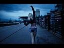 Grivina - Девочку несёт (2019)