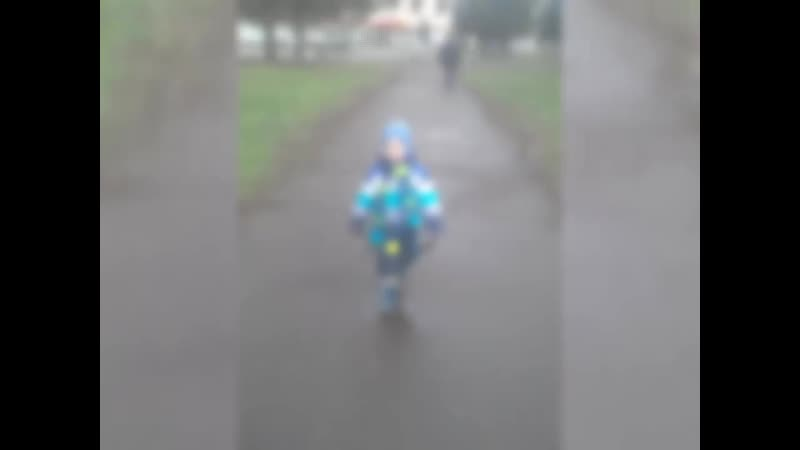 P_Video_1576365607914_HD.mp4