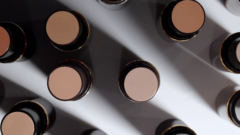 THE TOM FORD FACE 2019 TRACELESS FOUNDATION STICK TOM FORD